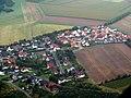 Monzingen - Soonwaldblick - panoramio.jpg