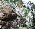 Moosalm climbing rock.jpg