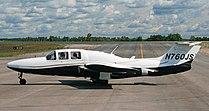 Morane-Saulnier MS.760 Paris (MG 9734b).jpg