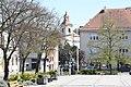 Moravský-Krumlov-kostel-svBartoloměje-z-náměstí2019.jpg