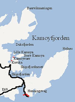 More detailed map of Kamoyfjorden.jpg