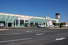 Morelia International Airport DSC 0585 AD.JPG