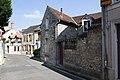 Moret-sur-Loing - 2014-09-08 - IMG 6204.jpg