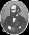 Moritz Hartmann 1859 Adolf Neumann.png