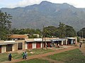 Morogoro and Uluguru Mountains-2.jpg