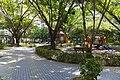 Morse Park No.3 Playground 2017.jpg