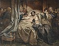 Morte de Dom Pedro I.jpg