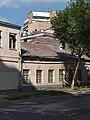 Moscow, Bolshoy Tatarsky 6-48 Aug 2009 01.JPG