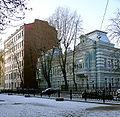 Moscow, Ogorodnaya Sloboda 3-3.jpg