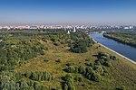 Moscow Kolomenskoe Estate asv2018-08 img5.jpg