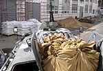 Moscow OMON BTR-80 (3).jpg