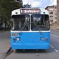 Moscow Trolleybus.jpg