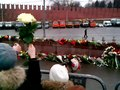 File:Moscow march for Nemtsov, 1 March 2015 (10).webm