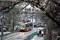 Moscow tram 71-619KT 2111 20101113 0580 (12159565473).jpg
