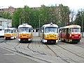 Moscow tram Tatra T3SU 3576 (31937476133).jpg
