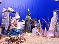 Mostra de Pessebres a Olot- 2012 (12).JPG