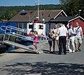 Mot Visingsö (9309497454).jpg