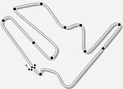 Motegi-circuit.jpg