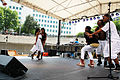 Motor City Pride 2011 - performers - 194.jpg