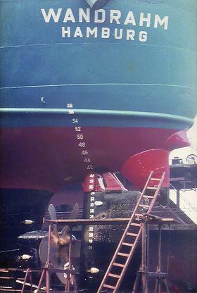 Gaz brodski wikipedia for Motor cargo freight company