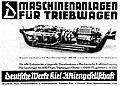 Motoraufhängung DWK Triebwagen.jpg