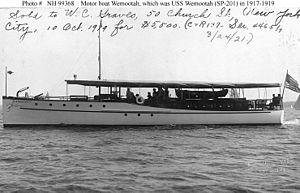 Motorboat Wemootah.jpg