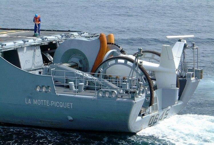 Motte-Picquet-tugged-sonar