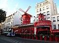Moulin Rouge in Paris.jpg