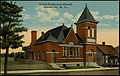 Moundsville WV United Presby PHS674.jpg