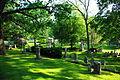 Mount Auburn Cemetery 1.JPG