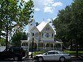 Mount Dora Donnelly House05.jpg