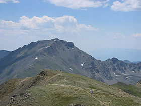 Mount Harvard (Colorado) - 2006-07-16.jpg