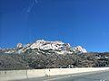 Mount Ibrahim.jpg