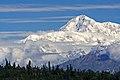 Mount McKinley Alaska 2.jpg