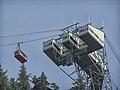 Mount Roberts Tramway 16.jpg