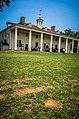 Mount Vernon (7577915950).jpg