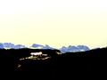 Mountains Zurich Rigi.png