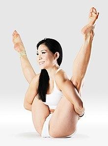 220px Mr yoga buond koormamuni yoga asanas Liste des exercices et position à pratiquer