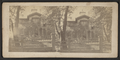 Mr. (Nivens?) residence, Monticello, N.Y, from Robert N. Dennis collection of stereoscopic views.png