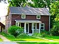 Mrs. Crow House - panoramio.jpg