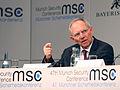 Msc2011 dett schaeuble 0117.jpg