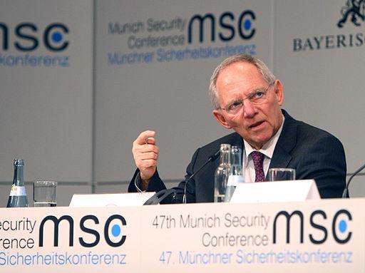 Msc2011 dett schaeuble 0117