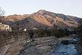 Mt.Kuki 02.jpg