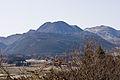 Mt.Mimata 01.jpg