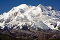 Mt. McKinley, Denali National Park.jpg