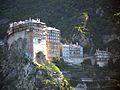 Mt Athos monasteries 22 (7698160976).jpg
