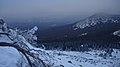 Mt M Iremel.jpg