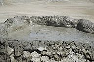 Mud Volcano in Gobustan 01.jpg