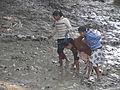 Mudlarkers - Hooghly River 2012-01-14 0887.JPG