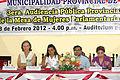 Mujeres parlamentarias y audiencia pública en paita (6926984609).jpg